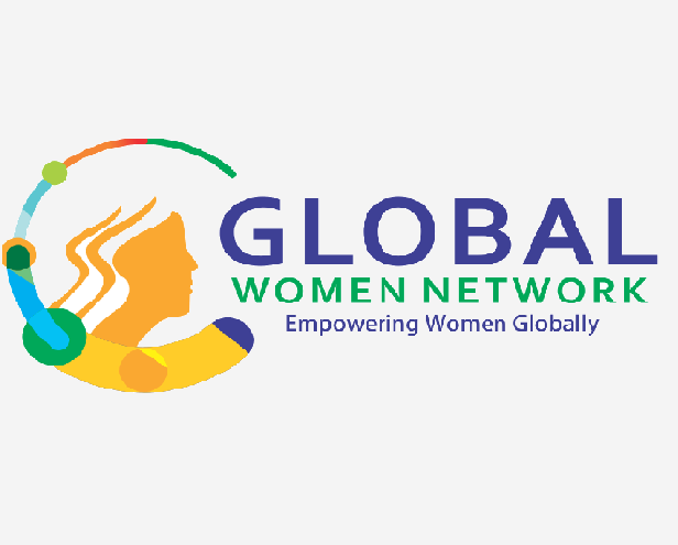 Global Women Network Circle
