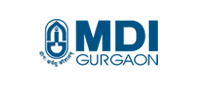 Management Development Institute (MDI) Gurgaon Circle